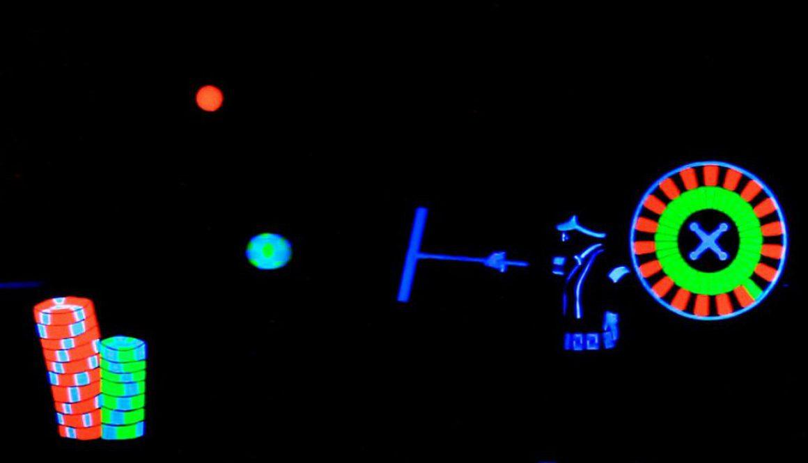 schwarzlichtshow-heidelberg-frankfurt-lichtshow-firmenevent