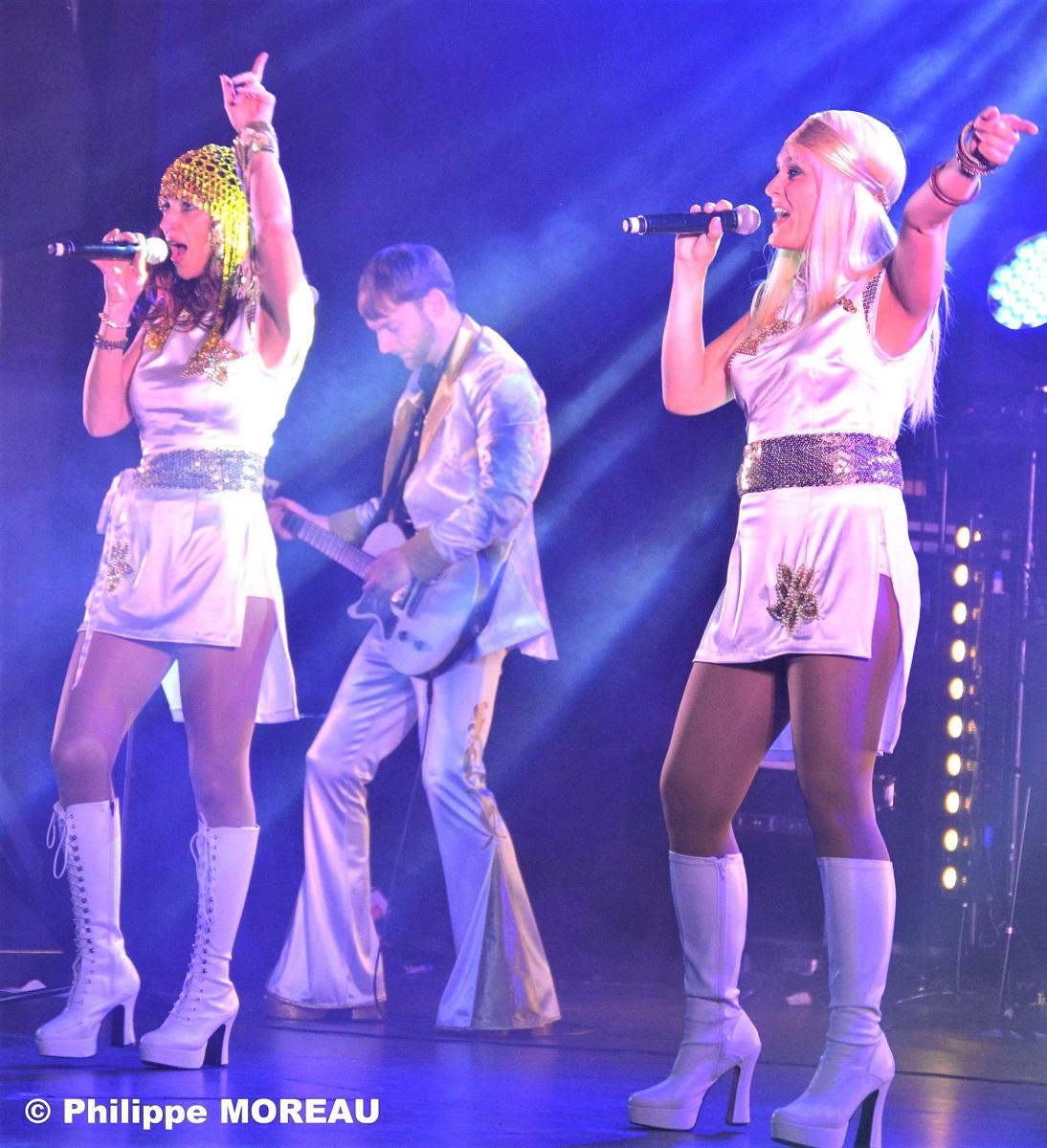 ABBA-Dancing-Queen-ABBA-abba-show-ABBA-Mamma-Mia-ABBA-Tribute-Band-Thank-you-for-the-music