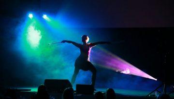 swap-sabrina-wolfram-heidelberg-lichtshow-pyrotechnik-feuerwerk-feuershow-sängerin-abba